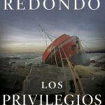 Los privilegios del hechizo – Dolores Sin rodeo | Descargar PDF