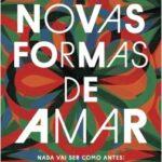 Novas formas de enamorar – Regina Navarro Lins | Descargar PDF