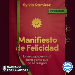 Manifiesto de dicha – Sylvia Ramírez | Descargar PDF