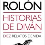 Historias de tumbona. 10 primaveras. 10 historias – Gabriel Rolón | Descargar PDF