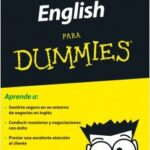 More business English para Dummies – AA. VV. | Descargar PDF
