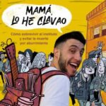 Mamá, lo he clavao – Jorge Ramón Web | Descargar PDF