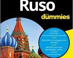 Ruso para Dummies – Andrew Kaufman,Serafima Gettys | Descargar PDF