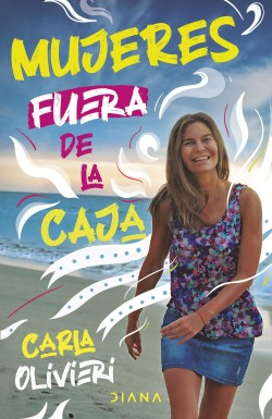 Mujeres fuera de la caja – Carla Olivieri | Descargar PDF
