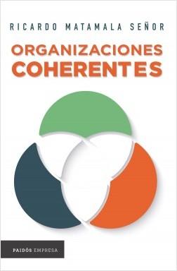 Organizaciones coherentes – Ricardo Matamala Señor | Descargar PDF