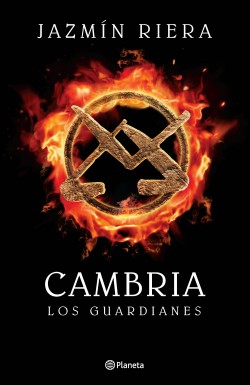 Cambria – Jazmín Riera | Descargar PDF