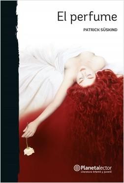 El perfume – Patrick Süskind | Descargar PDF