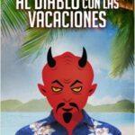 Al diablo con las reposo – Pablo R. Nogueras | Descargar PDF