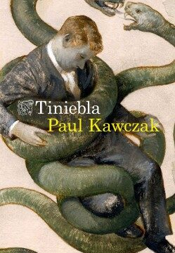 Tiniebla – Paul Kawczak | Descargar PDF