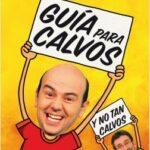 Lazarillo para calvos – Jandro,Fernando Acevedo | Descargar PDF