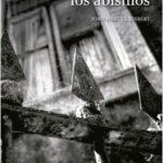 La mansión de los abismos – Joan Manuel Gisbert | Descargar PDF