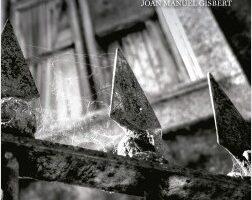 La mansión de los abismos – Joan Manuel Gisbert   Descargar PDF