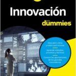 Innovación para Dummies – Pierre d'Huy,Jérôme Lafont | Descargar PDF