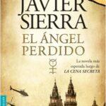 El gracia perdido – Javier Sierra | Descargar PDF