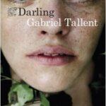 Darling – Gabriel Tallent | Descargar PDF