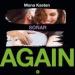 Soñar (Serie Again 4) – Mona Kasten | Descargar PDF