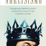 Narcisismo – Joseph Pueblo | Descargar PDF