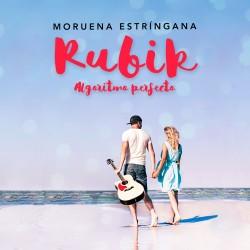 Rubik – Moruena Estríngana | Descargar PDF