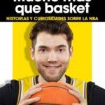 Mucho más que basket – demas6Basket (Jordi de Mas) | Descargar PDF