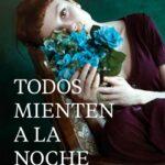Todos mienten a la confusión – Ángela Cremonte | Descargar PDF