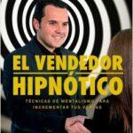 El mercader hipnótico – David Baró | Descargar PDF