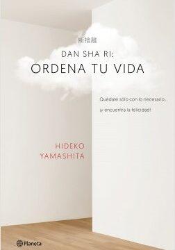 Dan-sha-ri: ordena tu vida – Hideko Yamashita | Descargar PDF