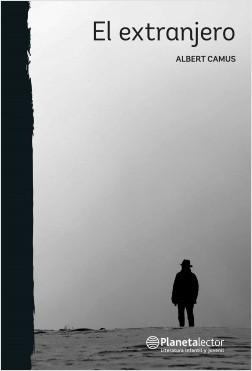 El extranjero - Albert Camus | Planeta de Libros