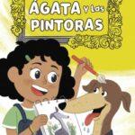 Ágata y las pintoras – Varios Autores | Descargar PDF