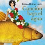 Canción bajo el agua – Fàtima Beltran Curto | Descargar PDF