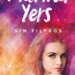 Sin filtros – Armada Yers | Descargar PDF