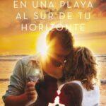 En una playa al sur de tu horizonte – Cristina Prada | Descargar PDF
