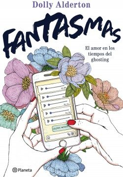 Fantasmas – Dolly Alderton | Descargar PDF