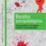 Bocetos psicopatológicos – Punta de Rodulfo, Maria Isabel | Descargar PDF