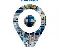 Lo que viene – Brad Stone | Descargar PDF
