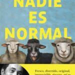 Nadie es natural – Jordi Sánchez Zaragoza | Descargar PDF