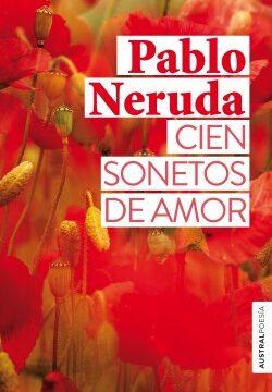 Cien sonetos de inclinación – Pablo Neruda | Descargar PDF