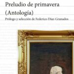 Preludio de primavera – Pombo, Rafael | Descargar PDF