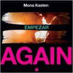Iniciar (Serie Again 1) – Mona Kasten | Descargar PDF