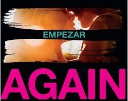 Iniciar (Serie Again 1) – Mona Kasten   Descargar PDF