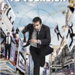 Emprende tu afición – Javier Echevarria | Descargar PDF