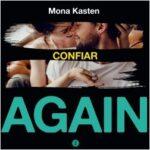 Aguardar (Serie Again 2) – Mona Kasten | Descargar PDF