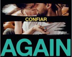 Aguardar (Serie Again 2) – Mona Kasten   Descargar PDF