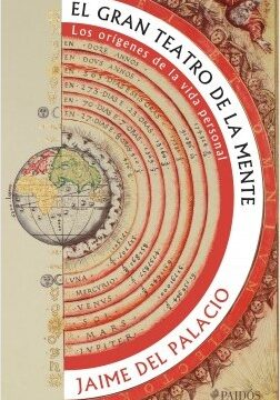 El gran teatro de la mente – Jaime del Palacio | Descargar PDF