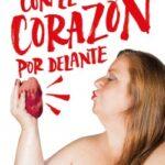 Con el corazón por delante – Itziar Castro | Descargar PDF