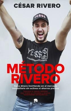 Método Rivero - Cesar Rivero Pavón | Planeta de Libros