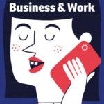 Inglés sin vergüenza: Business & Work – Andrew Coney | Descargar PDF