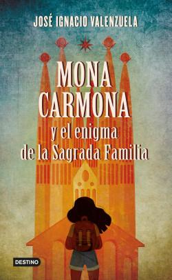 Mona Carmona – José Ignacio Valenzuela   Descargar PDF