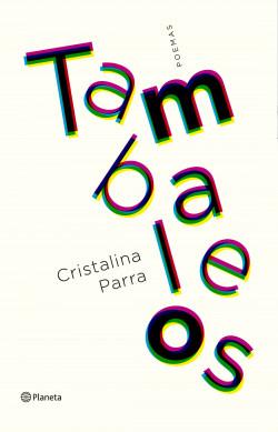 Tambaleos - Cristalina Parra | Planeta de Libros