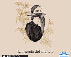 La inercia del silencio – Sara Búho   Descargar PDF
