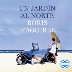 Un pensil al ideal – Boris Izaguirre | Descargar PDF